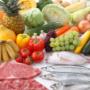 食品・飲料業界