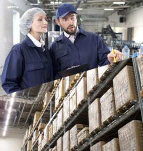 「物流」におけるコストと品質 [part5] 業務内容の定義